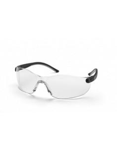 Husqvarna  Zaščitna očala...
