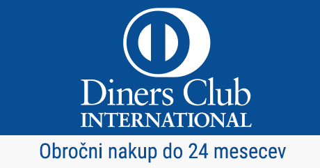 content/13-diners
