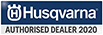husqvarna-authorised-dealer.jpg