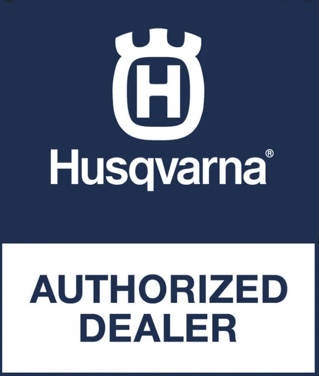 Husqvarna Authorised Dealer